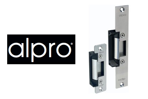 alpro | Access Control Systems | Halls of Cambridge | 24 Hour Call Out Locksmith Service | Key Cutting | Spares and Repair for UPVC Windows and Doors | Glazing | Roller Shutters | Security Grills | CB1 | CB2 | CB3 | CB4 | CB5 | CB6 | CB7 | CB8 | CB9 | CB22 | CB23 | CB24