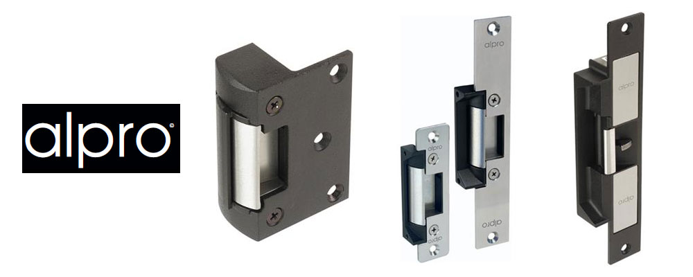 alpro   Access Control Systems   Halls of Cambridge   24 Hour Call Out Locksmith Service   Key Cutting   Spares and Repair for UPVC Windows and Doors   Glazing   Roller Shutters   Security Grills   CB1   CB2   CB3   CB4   CB5   CB6   CB7   CB8   CB9   CB22   CB23   CB24