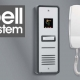 Bell Systems | Access Control Systems | Halls of Cambridge | 24 Hour Call Out Locksmith Service | Key Cutting | Spares and Repair for UPVC Windows and Doors | Glazing | Roller Shutters | Security Grills | CB1 | CB2 | CB3 | CB4 | CB5 | CB6 | CB7 | CB8 | CB9 | CB22 | CB23 | CB24