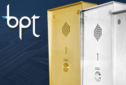 BPT | Access Control Systems | Halls of Cambridge | 24 Hour Call Out Locksmith Service | Key Cutting | Spares and Repair for UPVC Windows and Doors | Glazing | Roller Shutters | Security Grills | CB1 | CB2 | CB3 | CB4 | CB5 | CB6 | CB7 | CB8 | CB9 | CB22 | CB23 | CB24