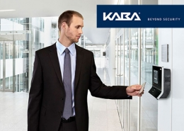 Kaba | Access Control Systems | Halls of Cambridge | 24 Hour Call Out Locksmith Service | Key Cutting | Spares and Repair for UPVC Windows and Doors | Glazing | Roller Shutters | Security Grills | CB1 | CB2 | CB3 | CB4 | CB5 | CB6 | CB7 | CB8 | CB9 | CB22 | CB23 | CB24