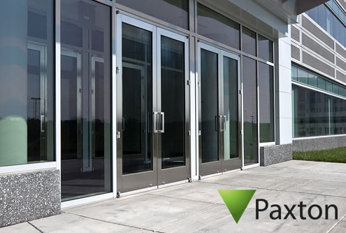 Paxton | Access Control Systems | Halls of Cambridge | 24 Hour Call Out Locksmith Service | Key Cutting | Spares and Repair for UPVC Windows and Doors | Glazing | Roller Shutters | Security Grills | CB1 | CB2 | CB3 | CB4 | CB5 | CB6 | CB7 | CB8 | CB9 | CB22 | CB23 | CB24