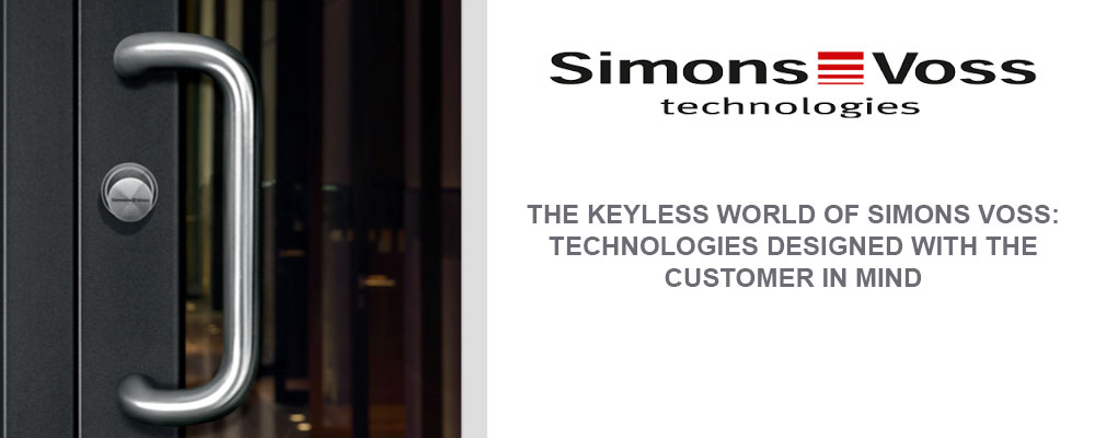 Simons Voss | Access Control Systems | Halls of Cambridge | 24 Hour Call Out Locksmith Service | Key Cutting | Spares and Repair for UPVC Windows and Doors | Glazing | Roller Shutters | Security Grills | CB1 | CB2 | CB3 | CB4 | CB5 | CB6 | CB7 | CB8 | CB9 | CB22 | CB23 | CB24