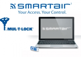 Mul-T-Lock SMARTAIR | Access Control Systems | Halls of Cambridge | 24 Hour Call Out Locksmith Service | Key Cutting | Spares and Repair for UPVC Windows and Doors | Glazing | Roller Shutters | Security Grills | CB1 | CB2 | CB3 | CB4 | CB5 | CB6 | CB7 | CB8 | CB9 | CB22 | CB23 | CB24