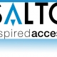 Salto Inspired Access | Access Control Systems | Halls of Cambridge | 24 Hour Call Out Locksmith Service | Key Cutting | Spares and Repair for UPVC Windows and Doors | Glazing | Roller Shutters | Security Grills | CB1 | CB2 | CB3 | CB4 | CB5 | CB6 | CB7 | CB8 | CB9 | CB22 | CB23 | CB24