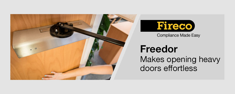 Fireco | Access Control Systems | Halls of Cambridge | 24 Hour Call Out Locksmith Service | Key Cutting | Spares and Repair for UPVC Windows and Doors | Glazing | Roller Shutters | Security Grills | CB1 | CB2 | CB3 | CB4 | CB5 | CB6 | CB7 | CB8 | CB9 | CB22 | CB23 | CB24