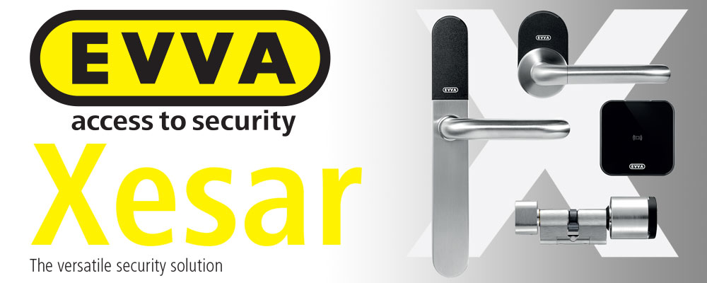 EVVA Xesar | Access Control Systems | Halls of Cambridge | 24 Hour Call Out Locksmith Service | Key Cutting | Spares and Repair for UPVC Windows and Doors | Glazing | Roller Shutters | Security Grills | CB1 | CB2 | CB3 | CB4 | CB5 | CB6 | CB7 | CB8 | CB9 | CB22 | CB23 | CB24
