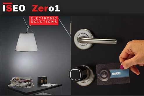 ISEO Zero1 | Access Control Systems | Halls of Cambridge | 24 Hour Call Out Locksmith Service | Key Cutting | Spares and Repair for UPVC Windows and Doors | Glazing | Roller Shutters | Security Grills | CB1 | CB2 | CB3 | CB4 | CB5 | CB6 | CB7 | CB8 | CB9 | CB22 | CB23 | CB24
