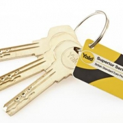Yale Superior Keys Cut | Access Control Systems | Halls of Cambridge | 24 Hour Call Out Locksmith Service | Key Cutting | Spares and Repair for UPVC Windows and Doors | Glazing | Roller Shutters | Security Grills | CB1 | CB2 | CB3 | CB4 | CB5 | CB6 | CB7 | CB8 | CB9 | CB22 | CB23 | CB24