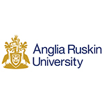 Anglia Ruskin University | Halls of Cambridge | 24 Hour Call Out Locksmith Service | Key Cutting | Spares and Repair for UPVC Windows and Doors | Glazing | Roller Shutters | Security Grills | CB1 | CB2 | CB3 | CB4 | CB5 | CB6 | CB7 | CB8 | CB9 | CB22 | CB23 | CB24