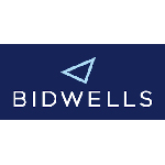 Bidwells | Halls of Cambridge | 24 Hour Call Out Locksmith Service | Key Cutting | Spares and Repair for UPVC Windows and Doors | Glazing | Roller Shutters | Security Grills | CB1 | CB2 | CB3 | CB4 | CB5 | CB6 | CB7 | CB8 | CB9 | CB22 | CB23 | CB24