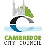 Cambridge City Council | Halls of Cambridge | 24 Hour Call Out Locksmith Service | Key Cutting | Spares and Repair for UPVC Windows and Doors | Glazing | Roller Shutters | Security Grills | CB1 | CB2 | CB3 | CB4 | CB5 | CB6 | CB7 | CB8 | CB9 | CB22 | CB23 | CB24