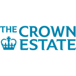 The Crown Estate | Halls of Cambridge | 24 Hour Call Out Locksmith Service | Key Cutting | Spares and Repair for UPVC Windows and Doors | Glazing | Roller Shutters | Security Grills | CB1 | CB2 | CB3 | CB4 | CB5 | CB6 | CB7 | CB8 | CB9 | CB22 | CB23 | CB24