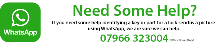 WhatsApp | Access Control Systems | Halls of Cambridge | 24 Hour Call Out Locksmith Service | Key Cutting | Spares and Repair for UPVC Windows and Doors | Glazing | Roller Shutters | Security Grills | CB1 | CB2 | CB3 | CB4 | CB5 | CB6 | CB7 | CB8 | CB9 | CB22 | CB23 | CB24